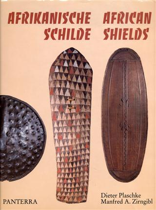 African shields